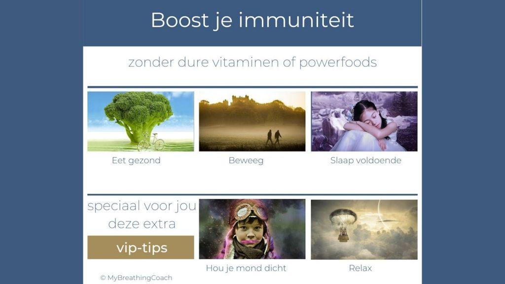 boost je immuniteit_1920