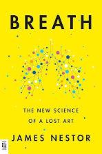 boeken james nestor breath