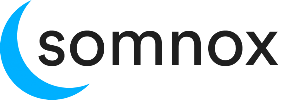 somnox slaaprobot review kortingscode