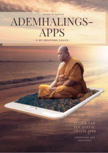 ademhalings-apps hartcoherentie buteyko
