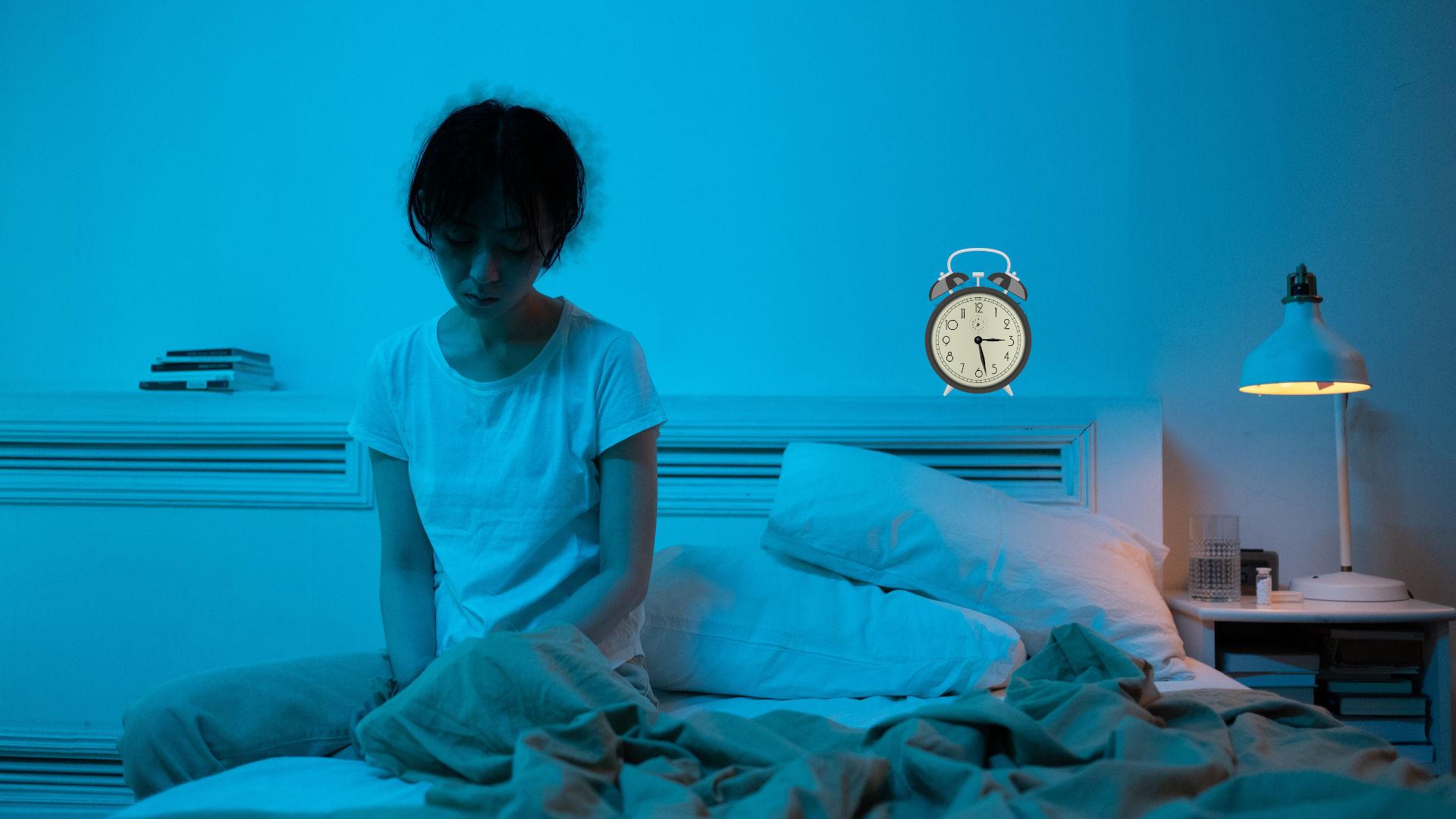 slaappproblemen slaaprobot vermoeid somnox rveiw kortingscode