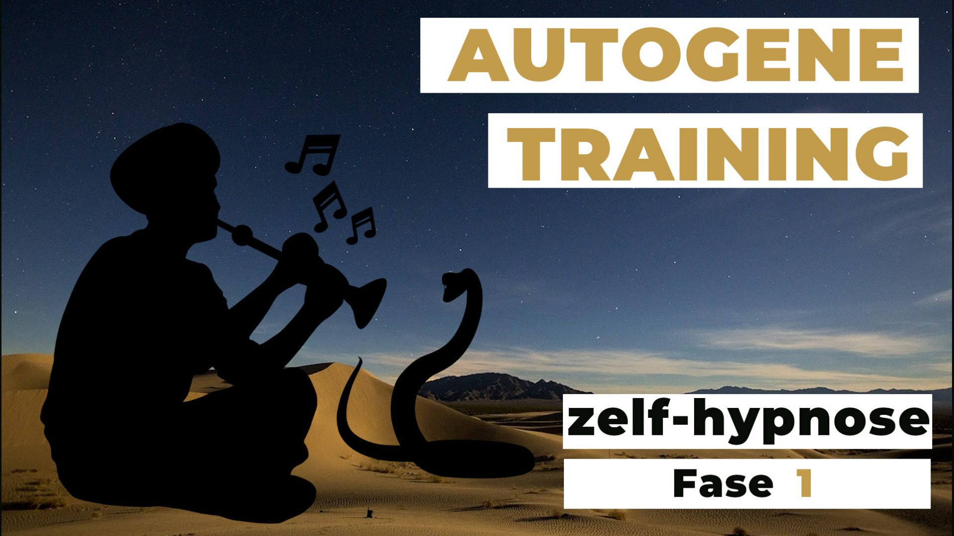 thumbnail_relaxatie_autonome training_alt2 fase1